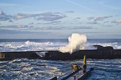 DSC_07Ola rompiendo en el Muelle de Fora65