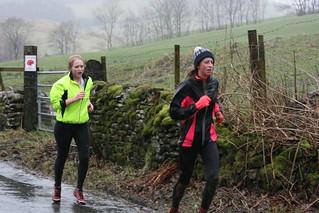 2014-02-26 Cautley Whole School Run, Qualifier #1  (78) | by osclub1887