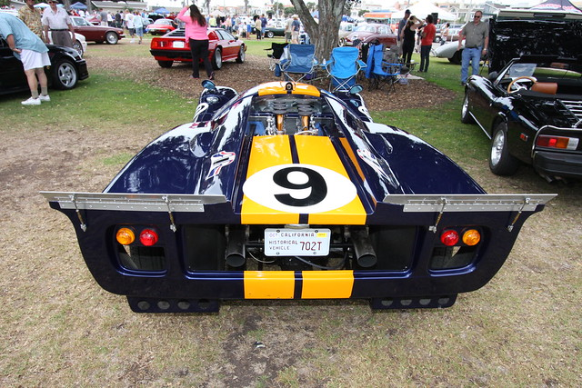 CCBCC Channel Islands Park Car Show 2015 056_zpsvipvwwq9