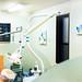 solo show: shinoda dental clinic