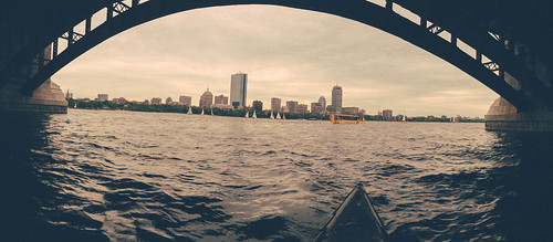 Boston | by Dillsnufus