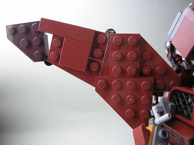Icarus Exo-suit (5)