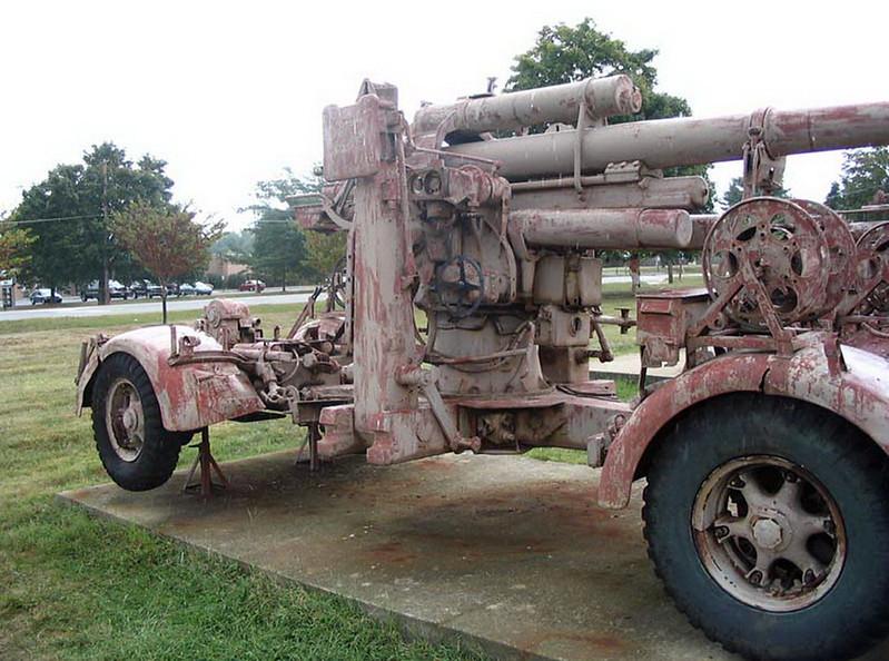 88mm FLAK 36 (2)