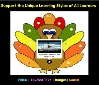 ThingLink to Support All Learners   by soxnevad1