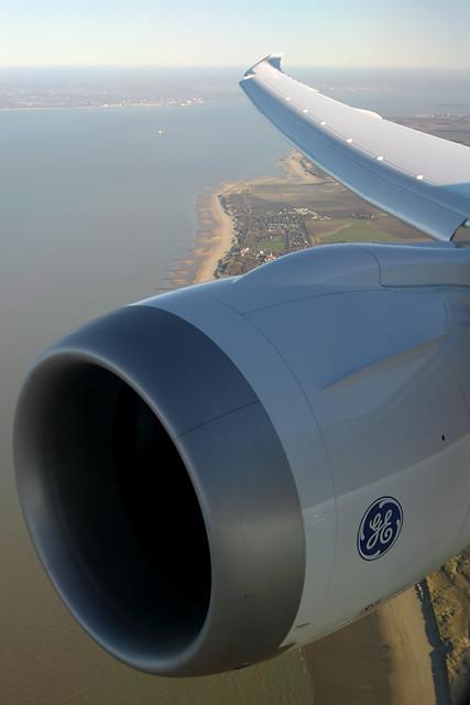 Boeing 787-8 Dreamliner – Jetairfly (TUI Airlines Belgium) – OO-JDL – Belgium – 2013 12 10 – Inflight – 06 – Copyright © 2013 Ivan Coninx Photography