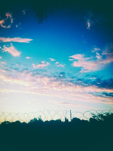 uploaded:by=flickrmobile superfadefilter flickriosapp:filter=superfade balitovillas