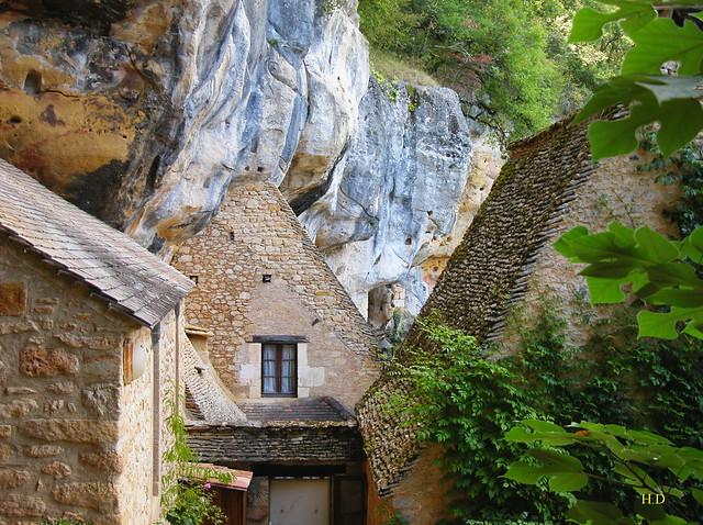 Saint-Cirq-Dordogne