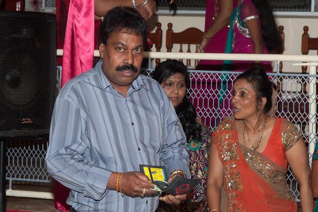 20130712_0670_1D3 Shitika - Neetan Wedding (Friday - night)