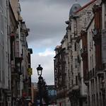 Burgos 05