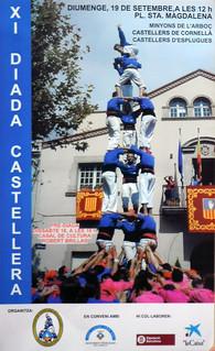 066. 2004 XI Diada | by Cargolins