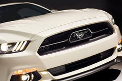 Ford-2015-Mustang-50th-Ed-19