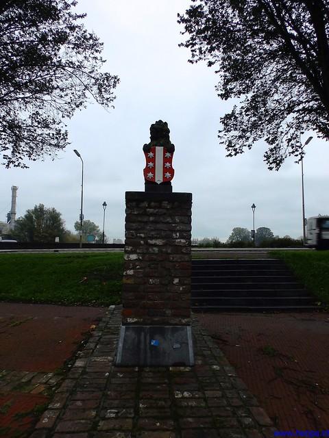 02-11-2013   Gouda 25 Km   (45)