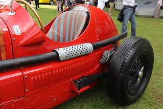 Maserati-1934-6C-09