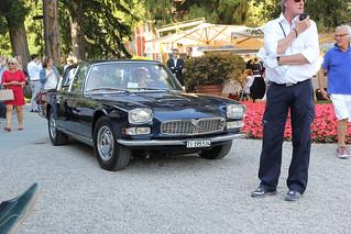 Maserati-1965-Quattroporte-1a-serie-Frua-03