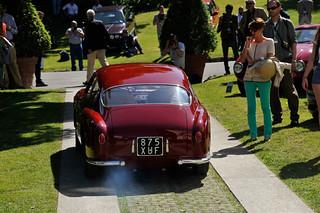 Maserati-1956-A6G-2000-Berlinetta-Zagato-01