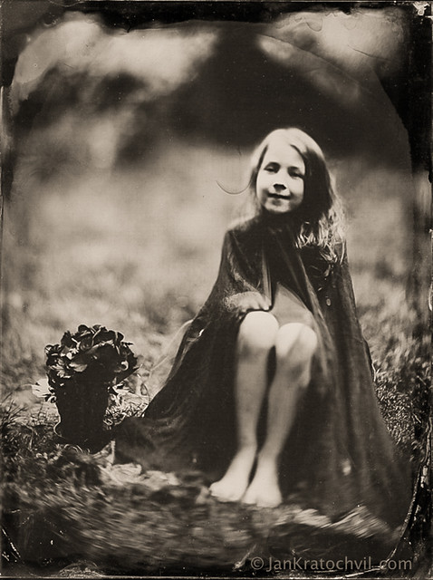 wet-plate-jankratochvil-com-Olivie_16.jpg