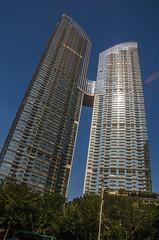 Shenzhen Nikko Tower