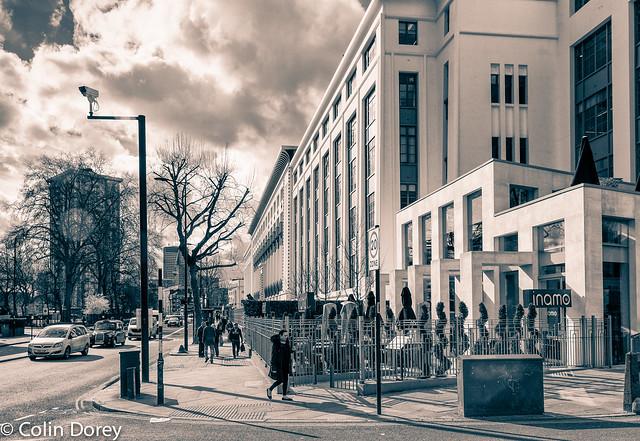 Camden Town-1.jpg
