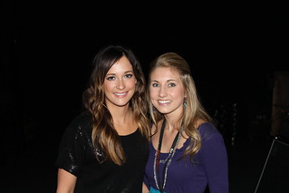 Cadie Hill & Kacey Musgraves | by RedCowHills