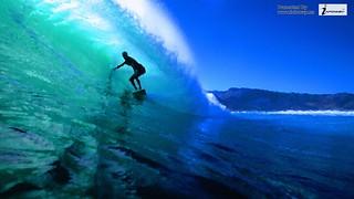 sports sports surfing waves wallpaper sport alana blanchard wallpaper | by Infoway - Website Development Company