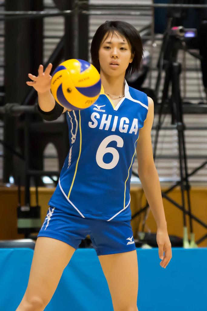 迫田さおりの画像 p1_32