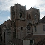 1 Se de Lisboa01