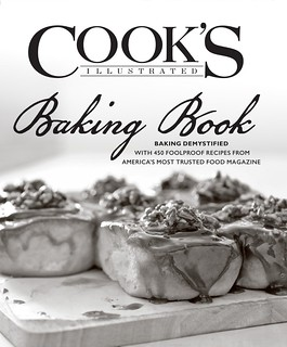 Baking Book | by Southern Pink Lemonade