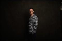 David Pastor -  Los últimos días - Millor direcció, Millor pel·lícula en llengua no catalana