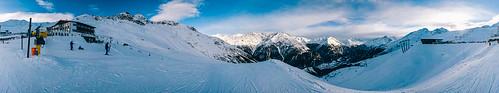 light sunlight mountain mountains alps forest austria tirol woods nikon florian alpen soelden tyrol sölden d4 oetztal oetz leist flowtation nikond4 florianleist florianleistphotography florianleistfotografie flowtationde florianleistde