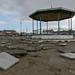 Kilkee Storm Damage February 2014