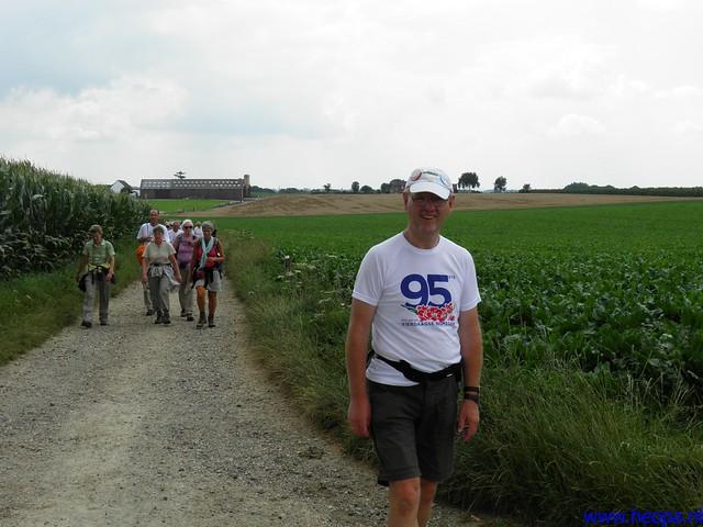 2012-08-09 1e dag  Berg & Terblijt (122)