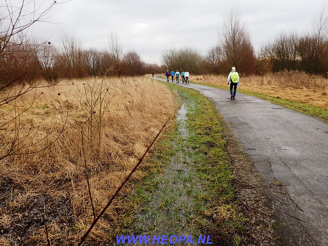 2017-03-07             Hillegom 24 Km (32)
