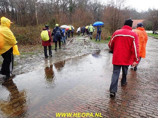 2017-03-08     Grebbelinie-tocht  Renswoude  25 km  (106)