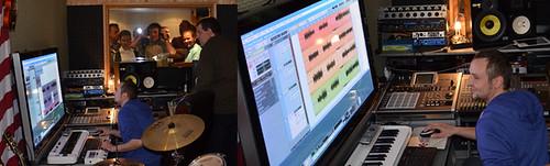 Tonstudio_Münster_MOTET_Tonstudio_Mastering_Tonstudio_Hörbuch_Tonstudios_NRW.JPG24a   by Tonstudio_Münster_NRW