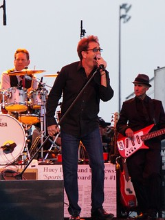 Huey Lewis and The News | by RoadTripMemories
