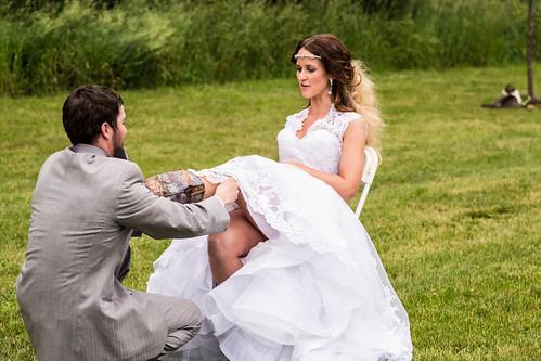 wedding groom bride unitedstates michigan skysinger alyssavictoria blairemellish oxfordchartertownship