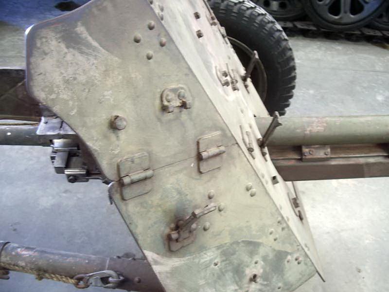 37毫米Pak35-36(11)