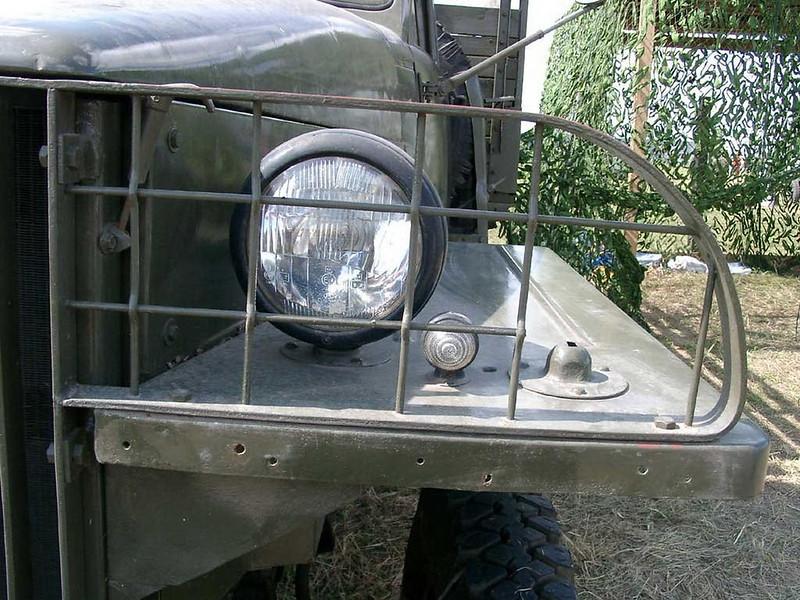 Studebaker US6 (2)