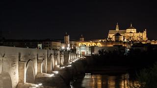Spain | Andalucia | Cordoba | Mezquita