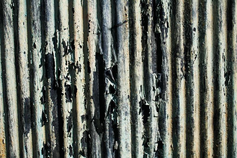 84 Rusty Color Metal texture - 52 # texturepalace