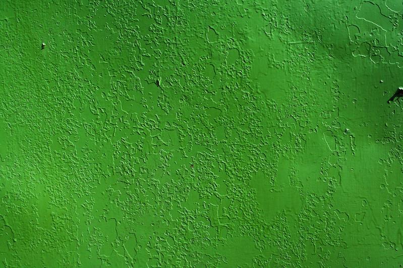 84 Rusty Color Metal texture - 48 # texturepalace
