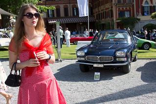 Maserati-1965-Quattroporte-1a-serie-Frua-10