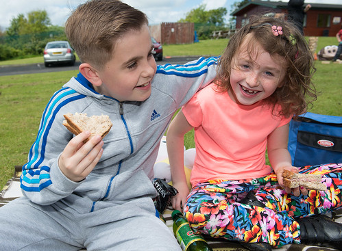 2015_BL_PlaytrailDERRY_prof4 | by The Big Lunch