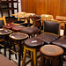 Wide selection of bar stools