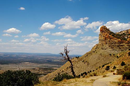 ruins indians mesaverde roadtrip travel usa colorado park tomfs