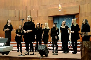 manna concert 093