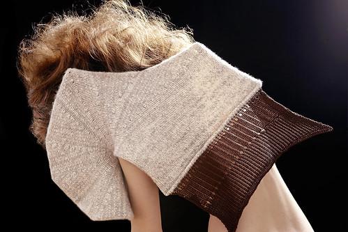 knits-fashion-story-4-nyc-photo-brett-casper | by Brett Casper