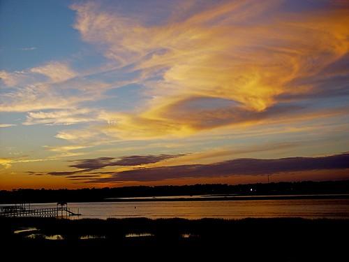 myrtlebeach sunsetssunrise
