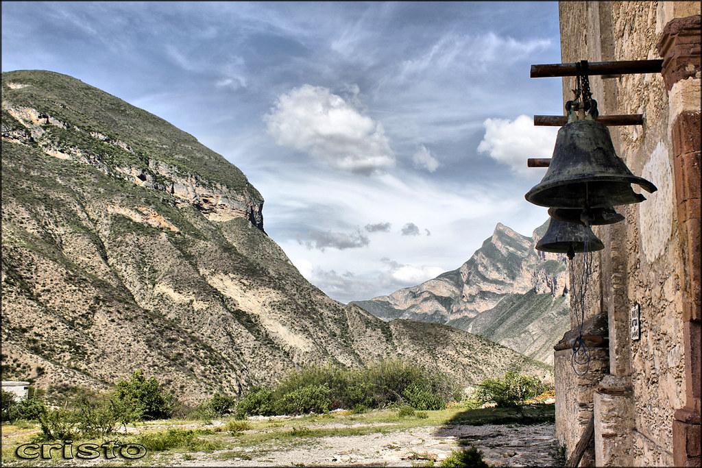 Ex convento de Bucareli | pulsa L para una mejor vista play … | Flickr
