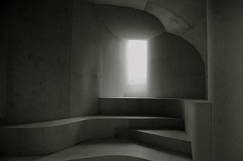 Inside | by AstridWestvang